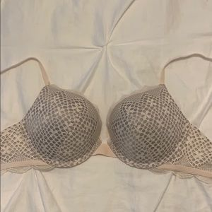 Other - Victoria's Secret bra